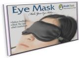 HealthTrack Travel sleeping eye msk Eye ...