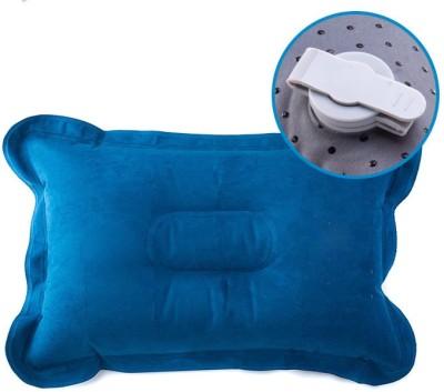 Giftwell Travel Pillow Neck Pillow