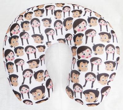 ORKA STR189UN037 Neck Pillow