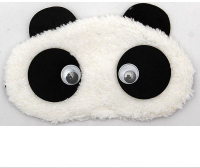 Jenna Panda Sleeping Eye Mask