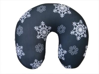 ORKA STR189UN032 Neck Pillow
