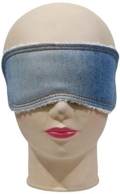 SpryBirds Denim Eye Shade