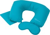 Travel Additions Travel Set Neck Pillow ...