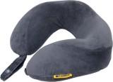 Travel Blue Tranquillity Neck Pillow (Gr...