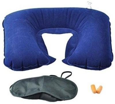 OMRD sleep pilow Neck Pillow