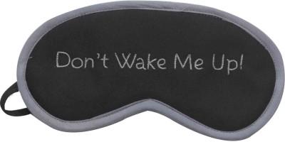 Bandbox Mask27 Eye Shade