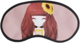 Tootpado Anime Cartoon Eye Shade (Pink)
