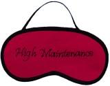 Bandbox Mask 08 Eye Shade (Pink HM)