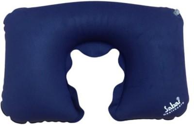 Sabar TP Neck Pillow