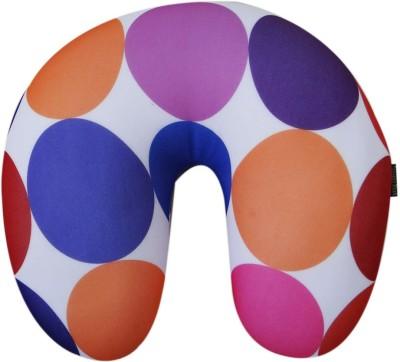 ORKA STR189UN010 Neck Pillow