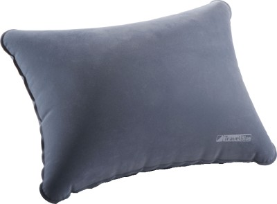 Travel Blue Sleep Pillow