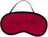 Bandbox Mask 15 Eye Shade (Pink SR)