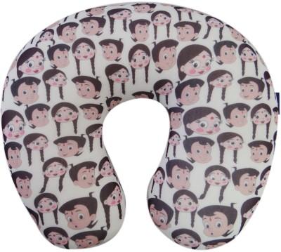ORKA Uneck Neck Pillow