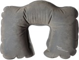 Travel Additions Infladable Neck Pillow ...
