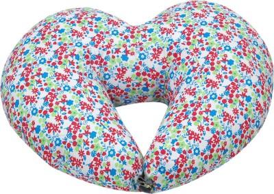Neckrest NR01 Neck Pillow