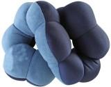 Shrih Travel Versatile Neck Pillow (Blue...