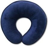 Desirica Super Soft & Comfortable Neck P...