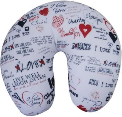 ORKA STR189UN008 Neck Pillow