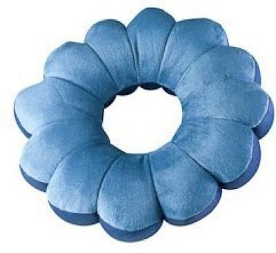 Stargale Comfortable Sleep Pillow Neck Pillow