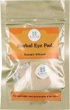 Adishi Eye pad Eye Shade (Orange)