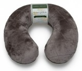 Laura Ashley Imported Memory Foam Neck P...