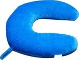 Tepara Sleep & Travel Neck Pillow (Light...