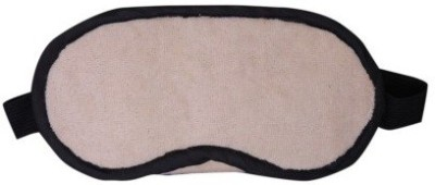 Sicario Moda Marya 1 Eye Shade