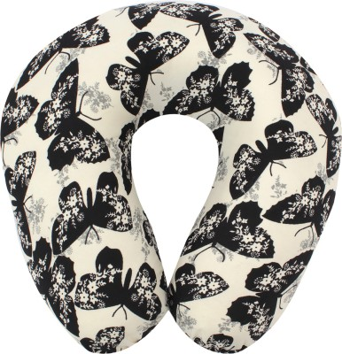 Magasin U-Shaped Memory Foam -Butterfly Neck Pillow