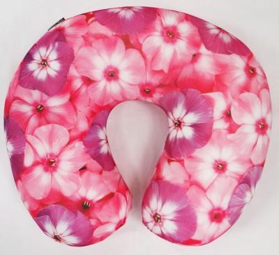 ORKA STR189UN057 Neck Pillow