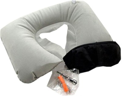 Lovato sleep pillow Neck Pillow