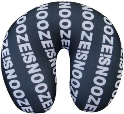 ORKA STR189UN007 Neck Pillow