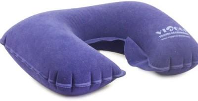 Viaggi Inflatable Neck Pillow