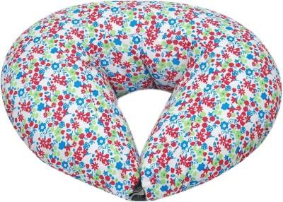 Neckrest NR09 Neck Pillow
