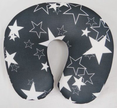 ORKA STR189UN045 Neck Pillow