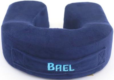 Bael Wellness NP1 Neck Pillow