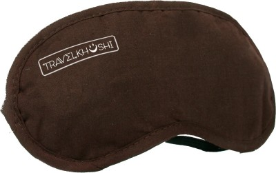 Travelkhushi Sleeping Mask Eye Shade