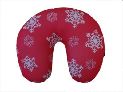 ORKA STR189UN028 Neck Pillow