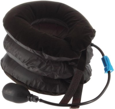 Swarish Traction 3 Layers Neck Pillow