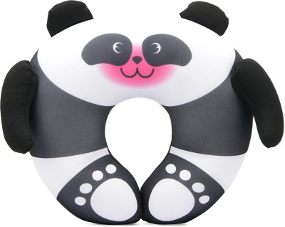 Travel Blue Panda Fun Neck Pillow