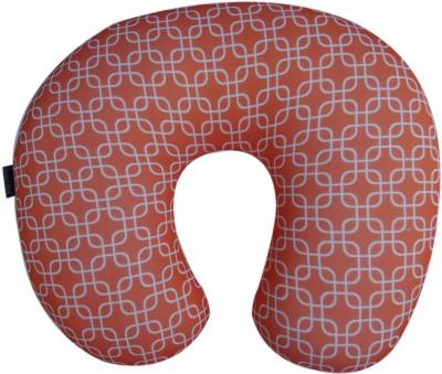ORKA STR189UN066 Neck Pillow