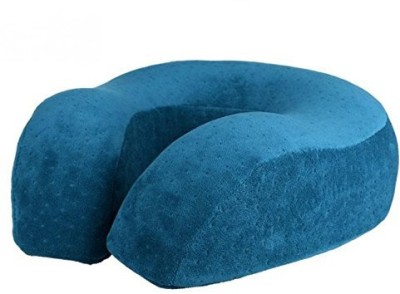 Nimble House U Shape Neck Pillow