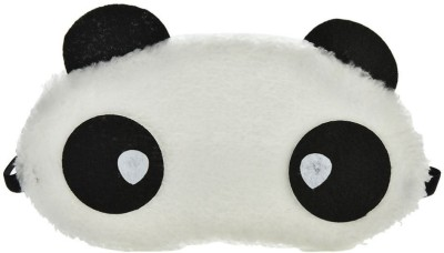 Jenna Water Panda Sleeping Eye Mask