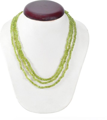 Cosmic 7 Jewellery Silk Dori Necklace