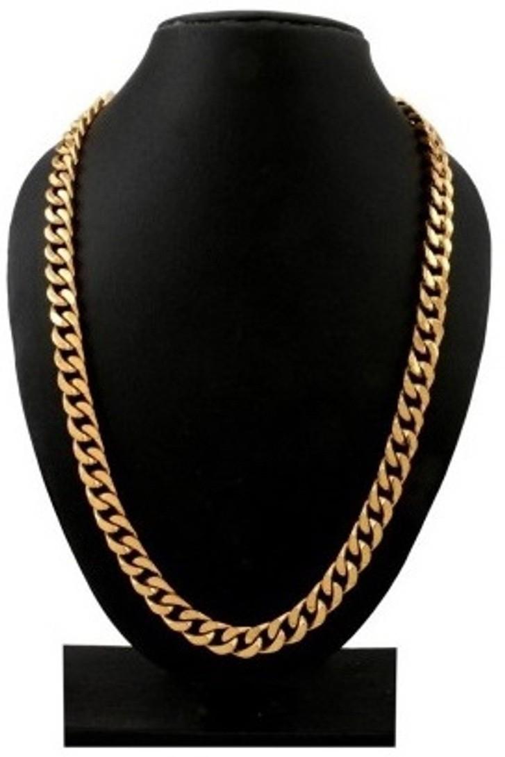 Deals - Delhi - Necklaces & Chains <br> Chemistry, Voylla...<br> Category - jewellery<br> Business - Flipkart.com