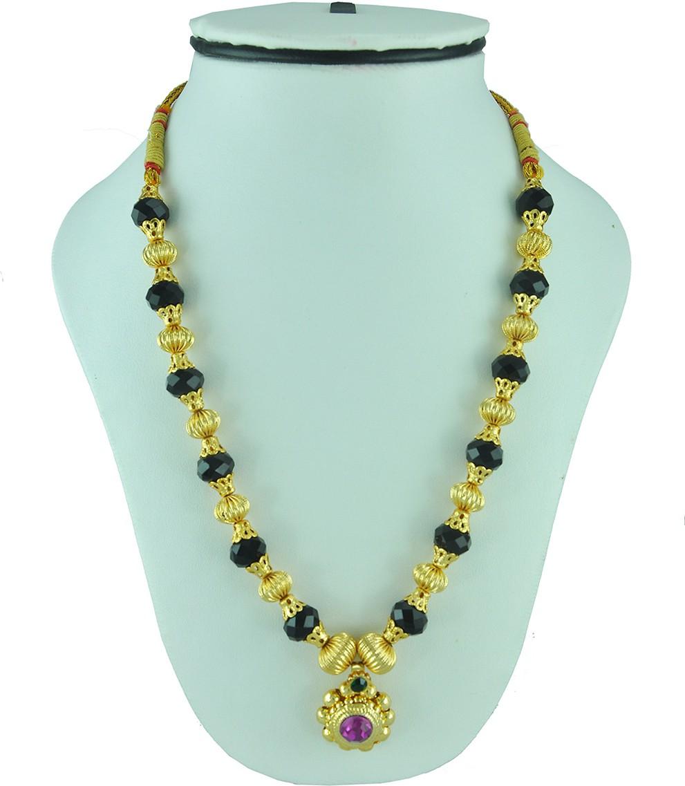 bc454c44ea646 Artificial Jewellery - Hot Price Drops
