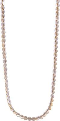 WHP Jewellers GCHD15036107 Precious Chain(Yellow Gold 22kt NA)