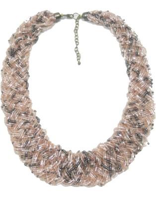 Adon Glass Necklace