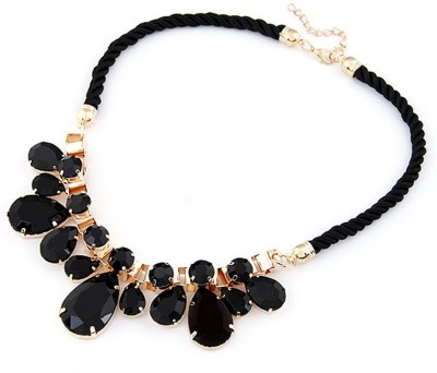 Cilver Fashion Alloy Necklace