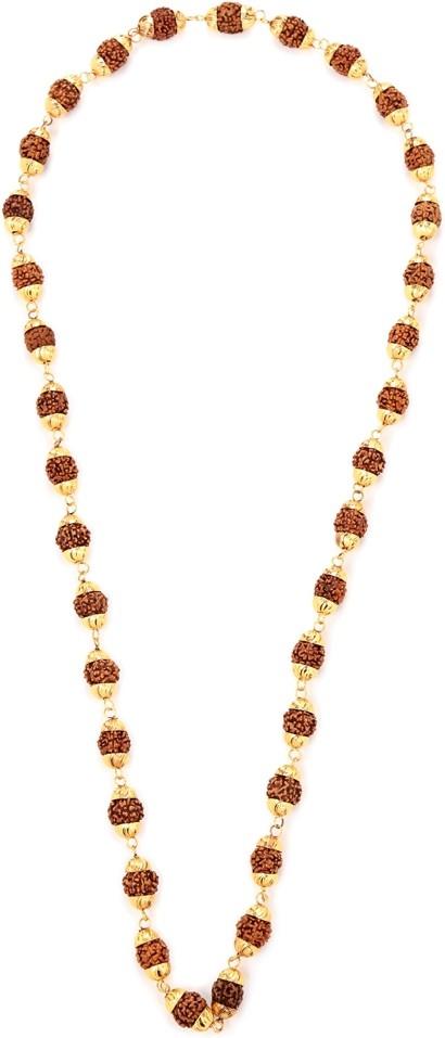Flipkart - Jewellery Below Rs.299
