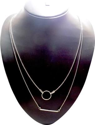 Zaraa Aluminum Chain